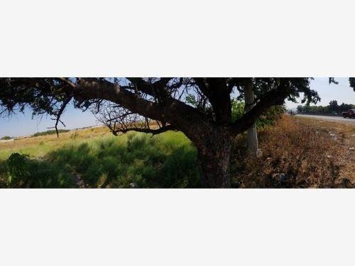 terreno comercial en venta terreno a bordo de carretera cuautla tlayecac