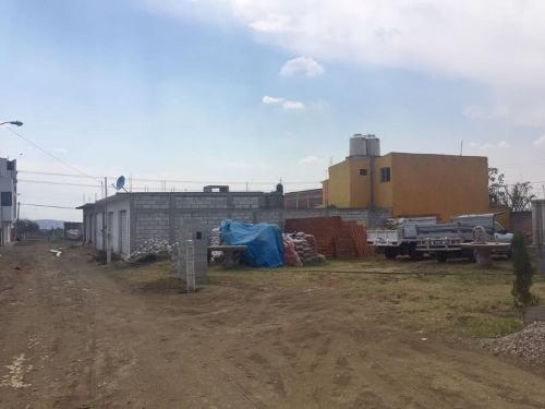 terreno comercial en venta tetelcingo