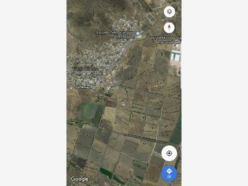 terreno comercial en venta tierra blanca