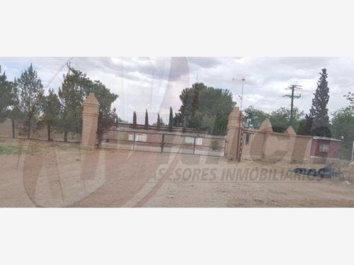 terreno comercial en venta venta 3600m2 para granja col. sacramento. $1080000