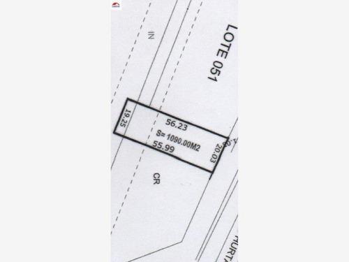 terreno comercial en venta venta, frente a liverpool, ubicado en una zona de gran plusvalía