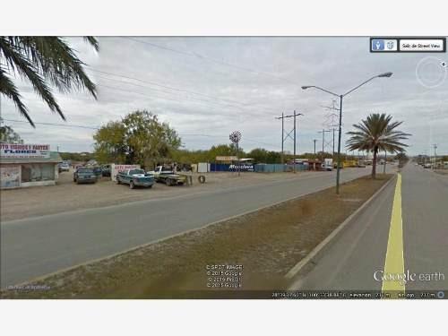 terreno comercial en venta villa de fuente