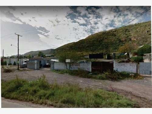 terreno comercial en venta villa juarez lerdo dgo