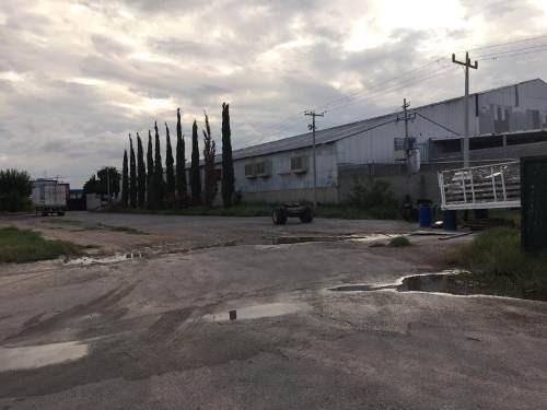 terreno comercial en venta zona industrial de torreón
