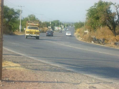 terreno comercial en xochitepecmorelos / xochitepec - sbr-41-tco