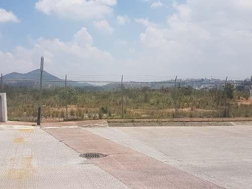 terreno comercial lomas verdes