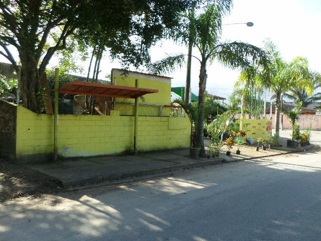 terreno comercial murado, em itanhaém