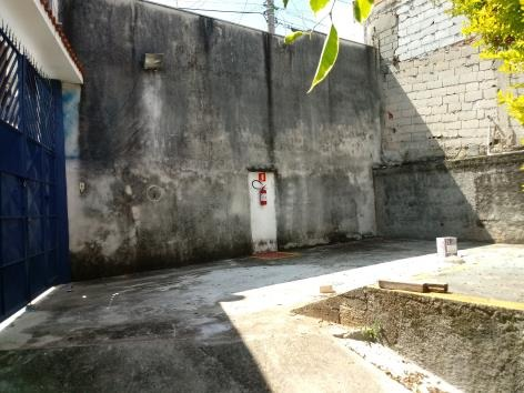 terreno comercial na vila cecilia - loc334006
