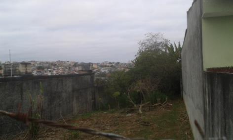 terreno comercial na vila paulista - loc849501