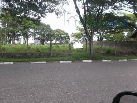 terreno comercial no bairro panorama em vinhedo - te0105