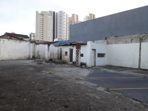 terreno comercial no centro - loc889501