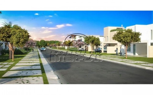 terreno comercial, olimpia - sp, bairro: di vitória condominium