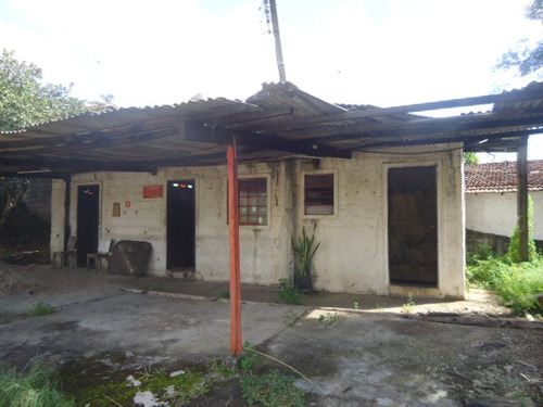 terreno comercial para alugar no belém