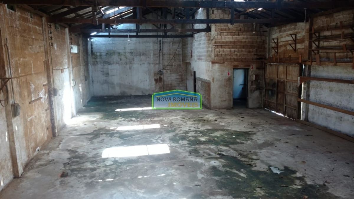 terreno comercial para venda e locação, ayrosa, osasco. - 4228