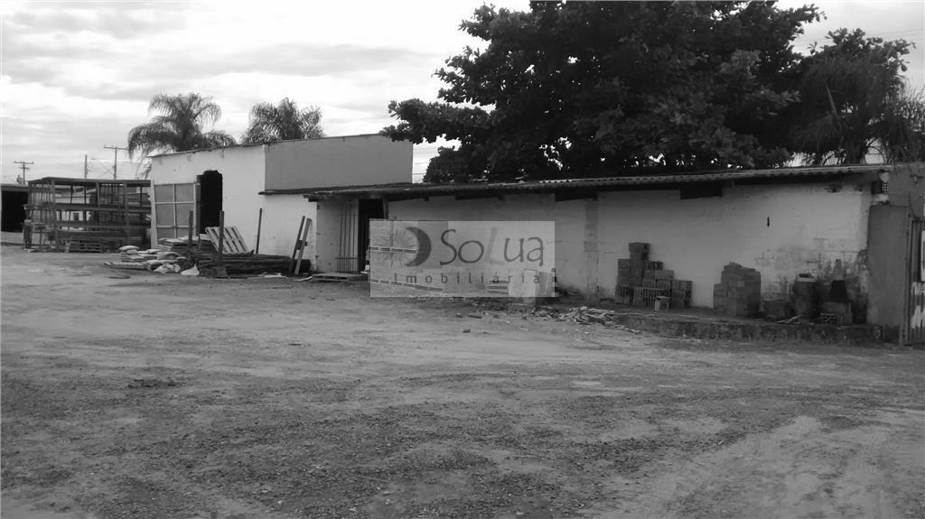 terreno comercial para venda e locação, conjunto habitacional padre anchieta, campinas. - te0043