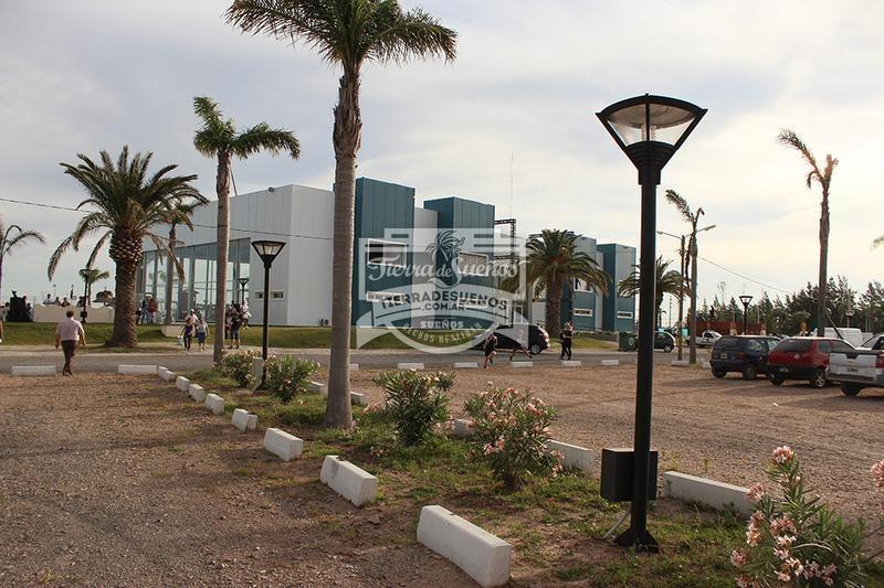 terreno comercial sobre avenida - tierra de sueños 3 - roldán