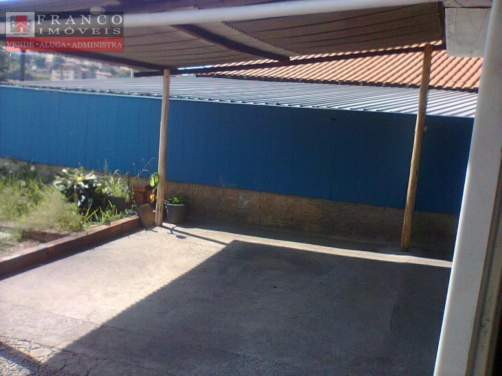 terreno comercial à venda, avenida paulista, valinhos. - te0027
