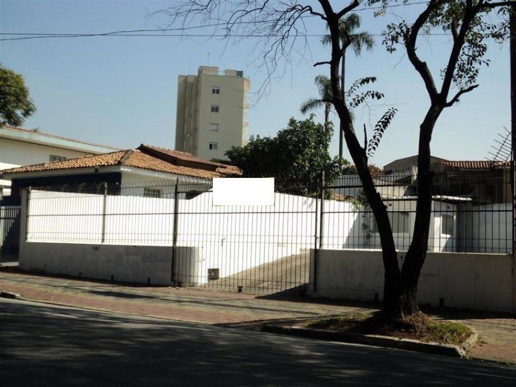 terreno comercial à venda, butantã, 418m²! - it1776