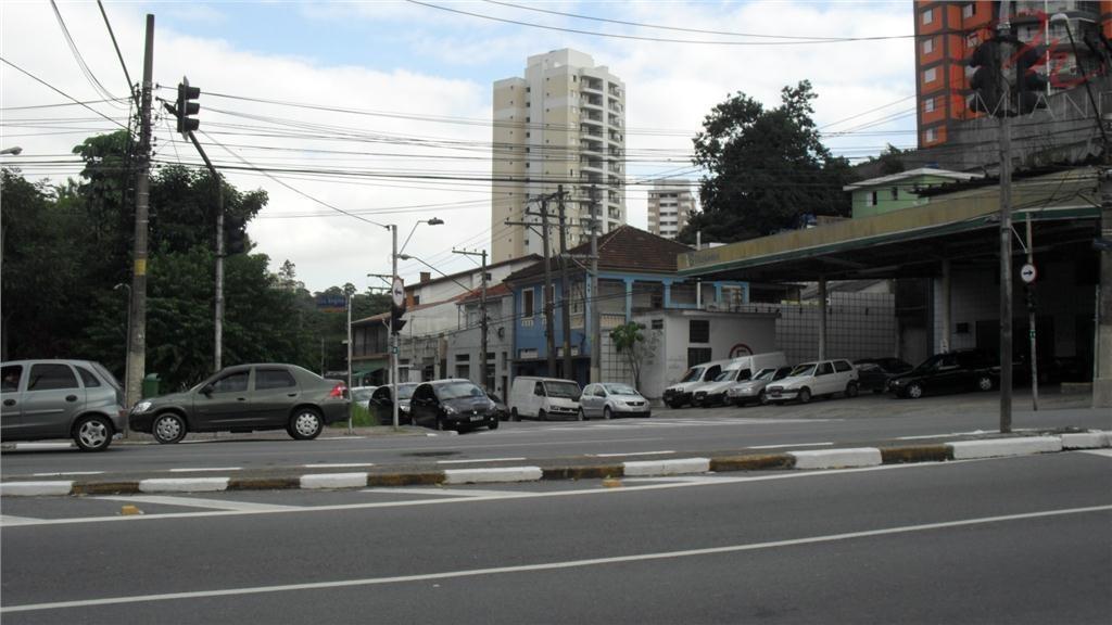terreno comercial à venda, butantã, são paulo - te1425. - te1425