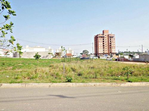 terreno comercial à venda, itu novo centro, itu. - te2738