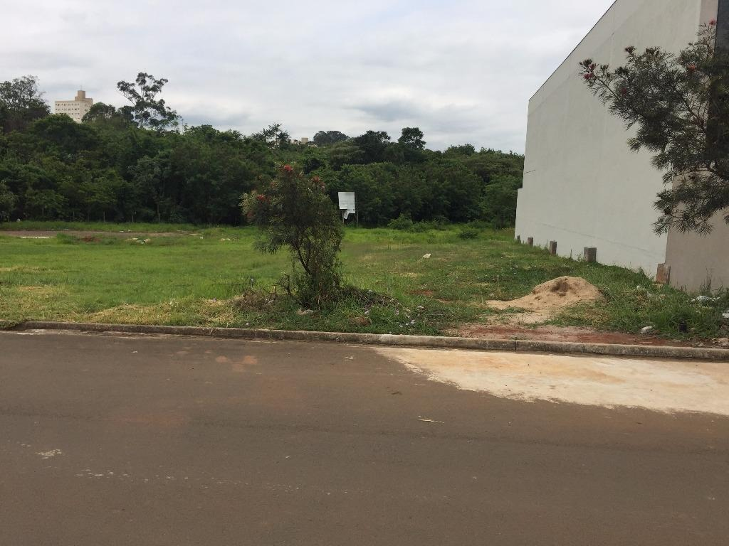 terreno comercial à venda, jardim trípoli, americana. - codigo: te0118 - te0118