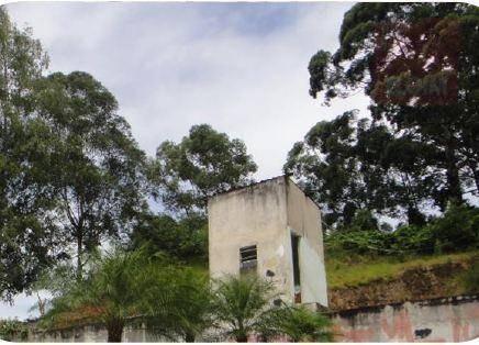 terreno comercial à venda, morumbi, são paulo - te0728. - te0728