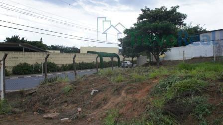 terreno comercial à venda na entrada de vinhedo. - te0225