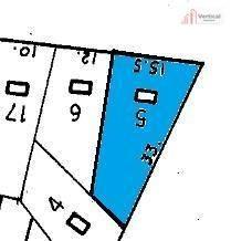 terreno comercial à venda, penha, são paulo - te0390. - te0390