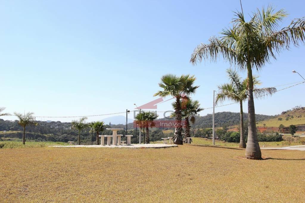 terreno comercial à venda, portal de bragança horizonte, bragança paulista. - te0070
