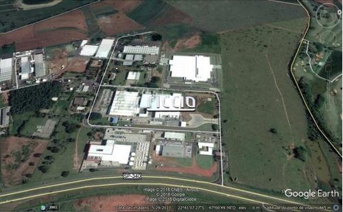 terreno comercial à venda, roseira, jaguariúna - . - te0600