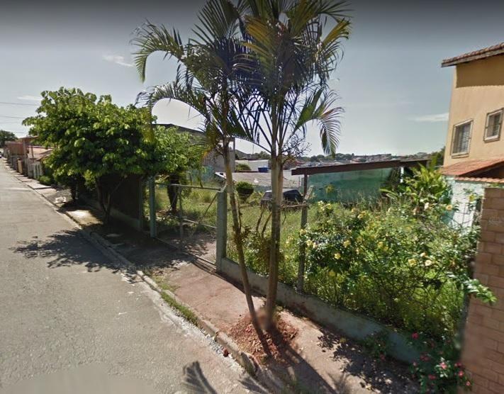 terreno comercial à venda, vila nova curuçá, são paulo. - te0276