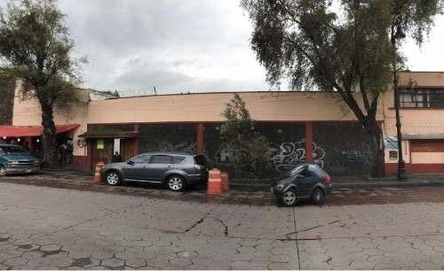 terreno comercial venta / vicente guerrero / xochimilco