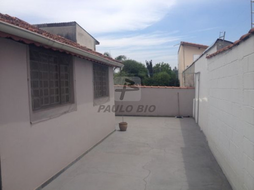 terreno comercial - vila guarani - ref: 2347 - v-2347