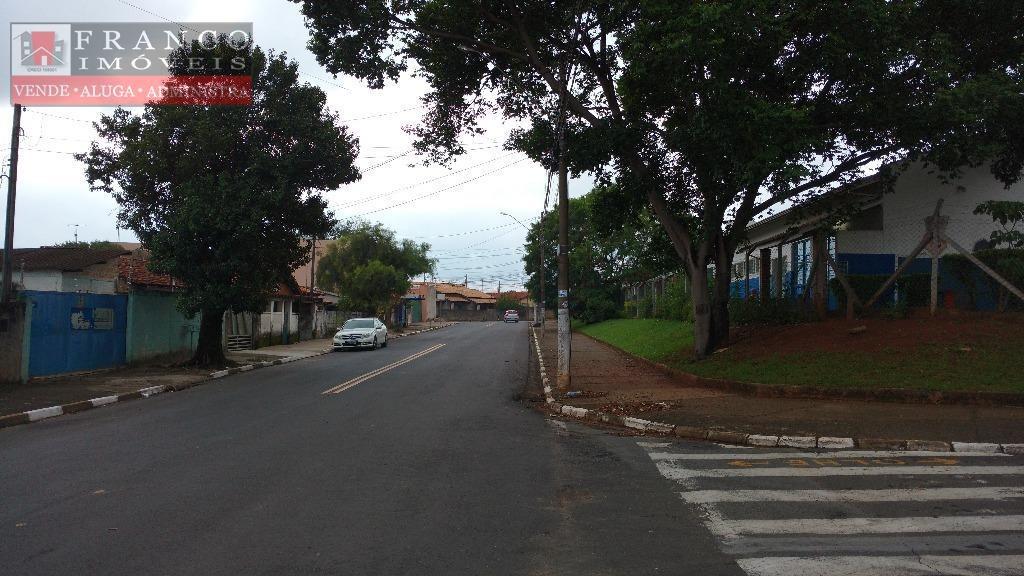 terreno comercial/industrial e residêncial - te0020