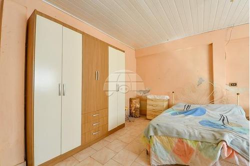 terreno - comercial/residencial - 133733