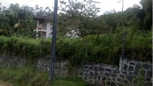 terreno - comercial/residencial - 133914