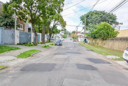 terreno - comercial/residencial - 136421