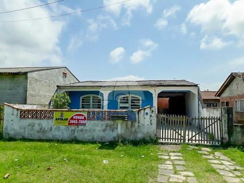 terreno - comercial/residencial - 137415