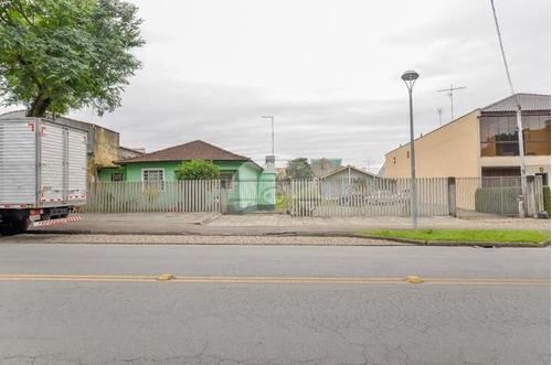 terreno - comercial/residencial - 138222