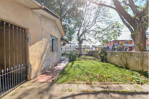 terreno - comercial/residencial - 138826