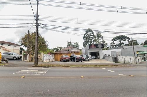 terreno - comercial/residencial - 142098