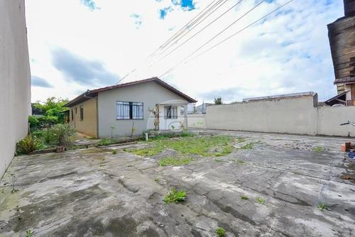 terreno - comercial/residencial - 142931