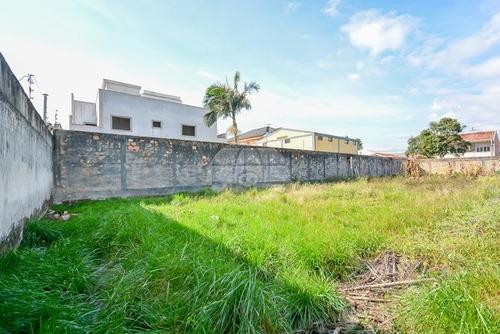 terreno - comercial/residencial - 143696