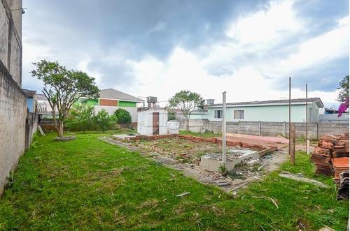 terreno - comercial/residencial - 146016