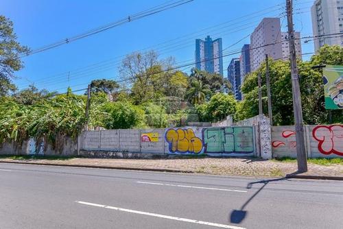 terreno - comercial/residencial - 147491