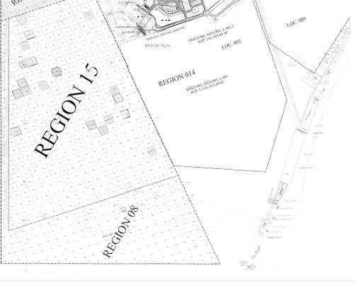 terreno con alta plusvalía futura, región 8 - tulum