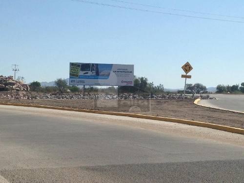 terreno con casa en venta en lomas de comanjilla/ silao (guanajuato) colinda con eje metropolitano