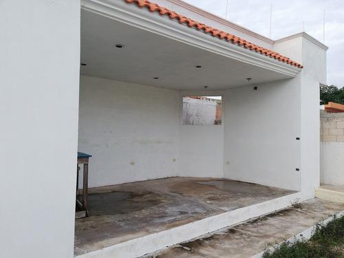 terreno con construccion en venta folio cetv-2098