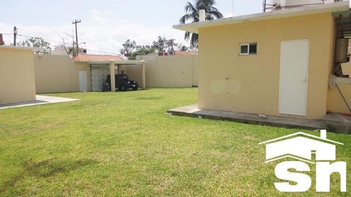 terreno con construcciones en venta tampiquera tv-1716