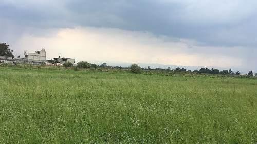 terreno con gran plusvalia para desarrollo